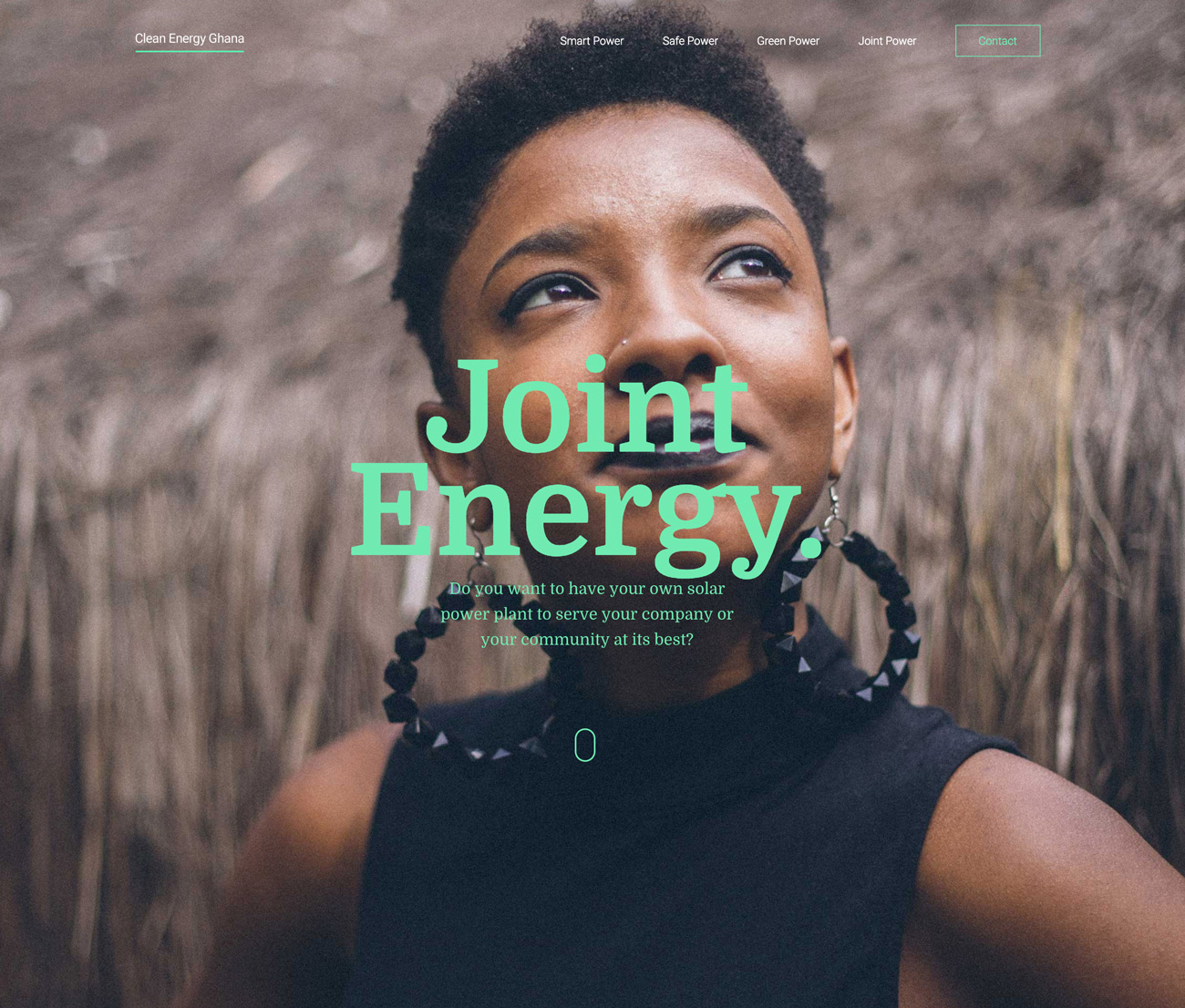 frau-energie-headline